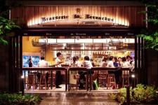 【神田麦酒祭り2017実行委員会】神田麦酒祭り2017