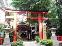 三崎神社例大祭 2018年