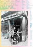 【東京国立近代美術館】 ゴードン・マッタ゠クラーク展