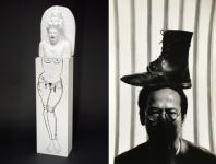 【東京国立近代美術館】アジアにめざめたら:アートが変わる、世界が変わる 1960-1990 年代