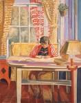 【国立近代美術館】所蔵作品展「MOMATコレクション」特集:「今」とかけて何と解く?