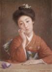 【東京ステーションギャラリー】コレクター福富太郎の眼 昭和のキャバレー王が愛した絵画