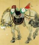 【東京ステーションギャラリー】小早川秋聲 旅する画家の鎮魂歌
